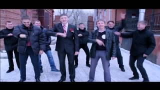 Ачинск Свадьба Фото Видео Апельсин