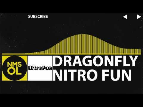 [Funplextro] - Nitro Fun - Dragonfly [Non Monstercat Free Release]