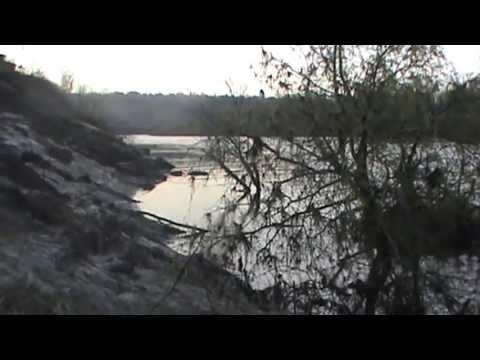 рыбалка в семилукском районе