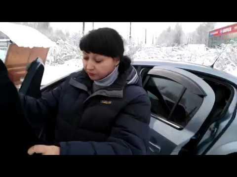 Меховые накидки из натуральной овчины на сиденье авто от интернет-магазина АВТОКРАСОТКА