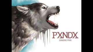 Panda - Usted - Sangre Fria.mp3