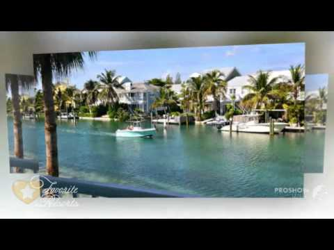 Sandyport Beaches Resort - Bahamas Nassau