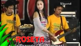 Video Selalu Rindu  Dangdut Koplo Hot download MP3, 3GP, MP4, WEBM, AVI, FLV Januari 2018