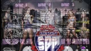 SPM - Miss Perfect Remix (By: DJ Dreemz)