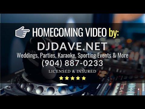 Best DJ Jacksonville FL
