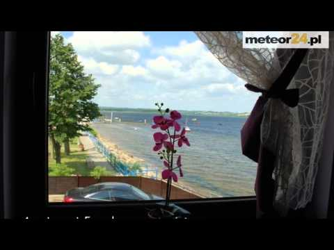 Apartamenty 5 M Od Morza - Rewa Meteor24.pl