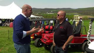 Meet Golf Carts West Chester PA 908-806-6400 Golf Carts For Sale West Chester PA