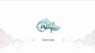 """Trailer WAKFU saison 1 épisode 13 """"Calme bleu"""" [HD]"""