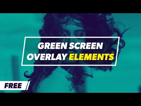 Download Free Cinematic Title Intro Template After Effects
