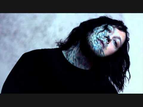 Antony & The Johnsons - For Today I Am A Boy