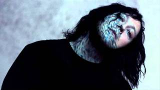 Watch Antony  The Johnsons For Today I Am A Boy video