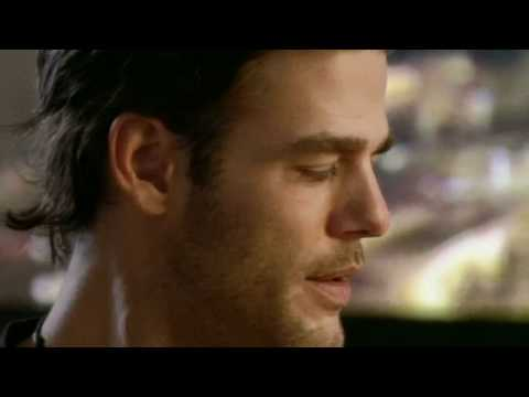Ivan Sergei is Jack Hunter...trivial  Indy but pretty Boy... AND OUR FIRST DATE!!!