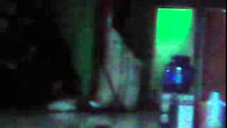 Repeat youtube video penAmpakAn hantu poconG