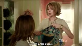 Cougar.Town.S03E08.Alice cooper