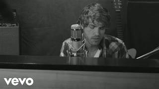 Jon McLaughlin - Promising Promises (Solo Piano)