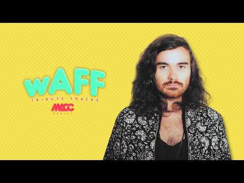 wAFF set 2018 tribute tracks   DJ MACC