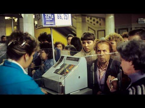 Работа у метро Речной вокзал в Москве - 1717 вакансий на