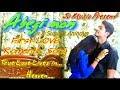 Abegi Mon |Sv & Subir ft.Anindya |আবেগী মন |Romentic Love story |Full Video Song |Sv Music |