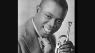 Heebie Jeebies-Louis Armstrong and his Hot Five