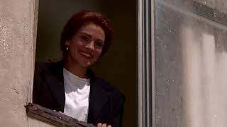 Pretty Woman - The Happy Days Of Garry Marshall: Bonus Clip