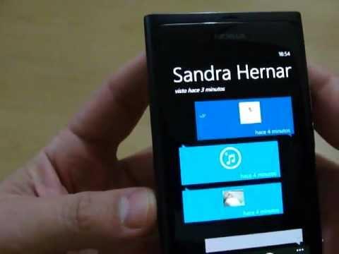 Se puede descargar whatsapp plus para nokia lumia 710 notizie24