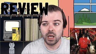 Sematary - Rainbow Bridge 3 Mixtape Review