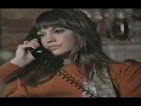 The Victim 1972