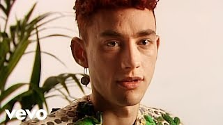 Years & Years - All For You (PSEN Televisual Exclusive)