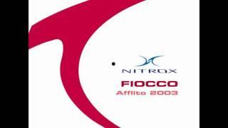 Fiocco - Afflitto 2003 (Jan Vervloet Rave Remix)