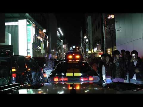 2015-10-31 大阪 アメ村 ハロウィン 2 Halloween JAPAN OSAKA  Real✩Riders