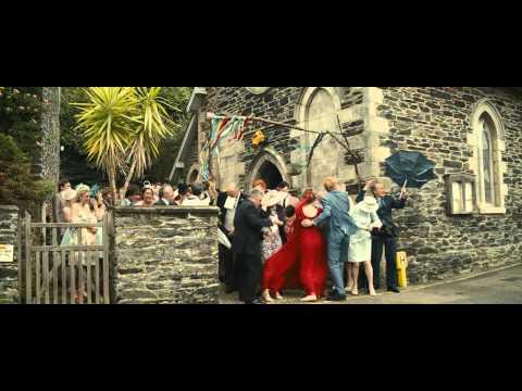 About Time - Wedding Scene Il Mundo