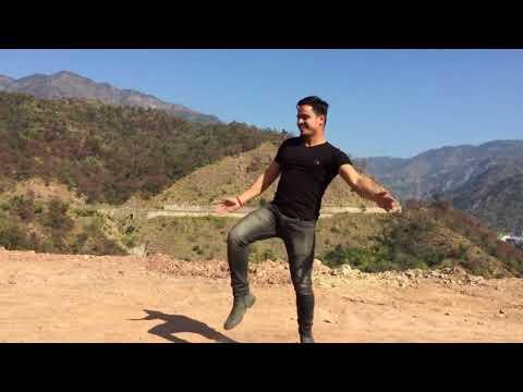 Bhangra On Kanak Sunheri (Full Song) Kadir Thind   Laddi Gill   Latest Punjabi Songs 2018
