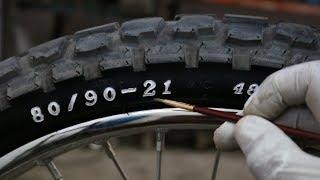 decora tu moto   hay q calibrar los balancines