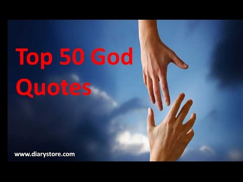 Quotes about God Love and Life | God Quotes |Faith Quotes |Top 50 God Quotes