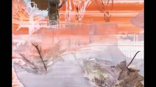 György Ligeti - Lux Aeterna