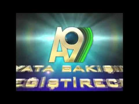 A9 TV 21 MARTTA YAYINA BAŞLIYOR.mp4