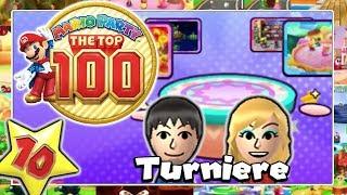 mario party the top 100 part 10 enttäuschende turniere