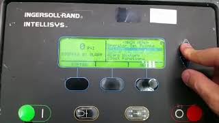 Ingersoll Rand Intellisys Repairs by Dynamics Circuit (S) Pte. Ltd.