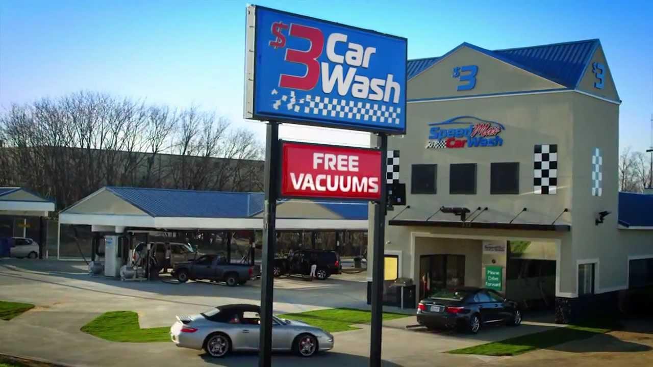 speedmax car wash concord nc youtube. Black Bedroom Furniture Sets. Home Design Ideas