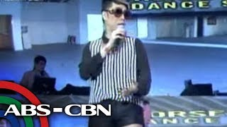 It's Showtime: Vice Ganda spoofs Willie's on-air tirade