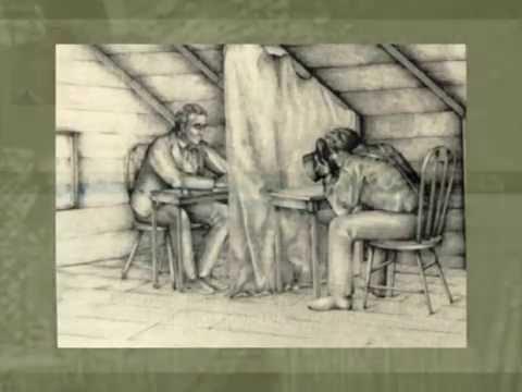 Joseph Smith's Magic Spectacles - Dan Vogel