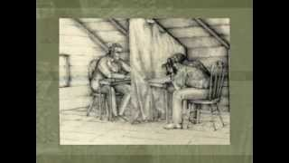Joseph Smith's Magic Spectacles - Dan Vogel Thumbnail