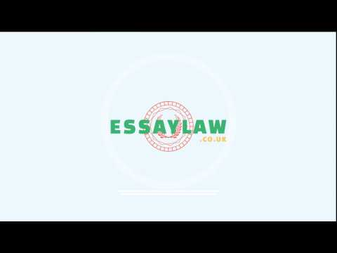 Tracing at common law and equity