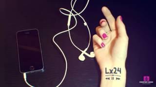 Lx24 - Скажи зачем