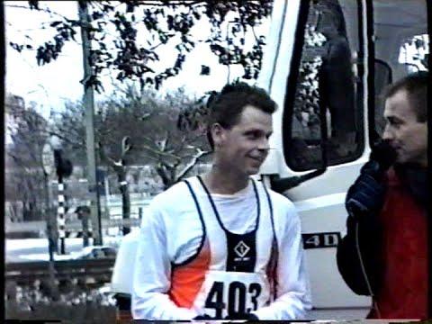 1989 Rothem 10