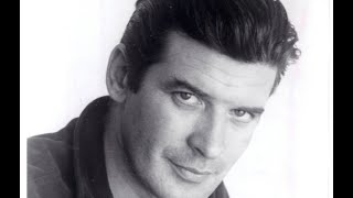 Peter Breck ~  Song to his wife Diane