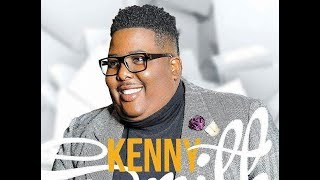 ONLY JUST TO WORSHIP KENNY SMITH  By EydelyWorshipLivingGodChannel