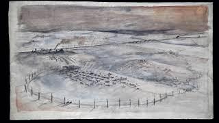 Выставка «Художники о войне».