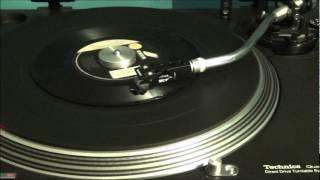 Tony Toni Tone - If I Had No Loot