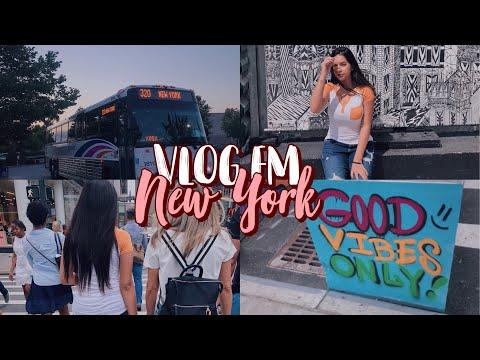 FOMOS NO WALMART EM NEW JERSEY - ep 4  Nathália Jackeline